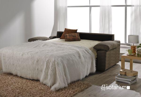 sofas cama cómodos