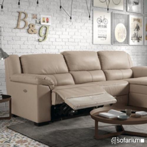 sofa-piel-chaise-longue-relax-virginia