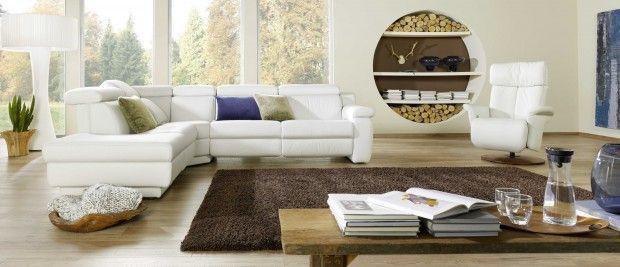 butacas-sofas-himolla-diseño-piel-tela