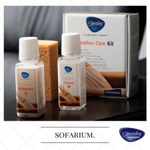 kit-limpieza-piel-sofarium