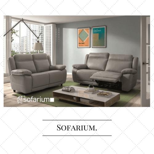 sofa-2-plazas-relax-electrico-piel-casino-sofarium