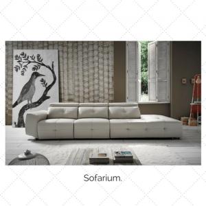sofa-piel-chaise longue-zahara