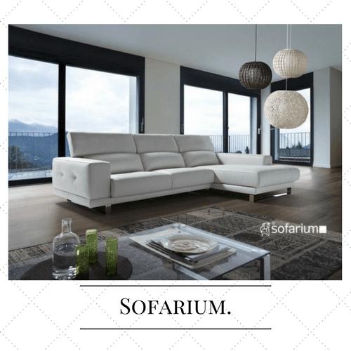 sofa-piel-diseño-coral-sofarium
