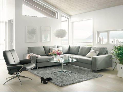 sofas butacas y colchones en donosti