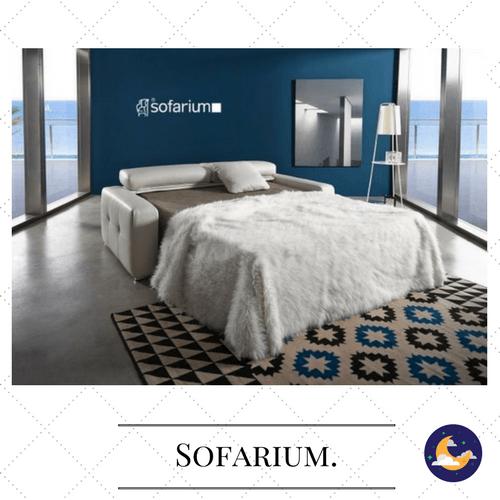 sofa-cama-sofa cama-piel-tela-sofarium