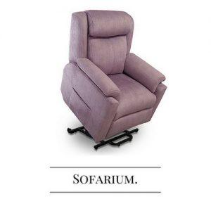 butacas-geriatricas-piel-tela-sofarium