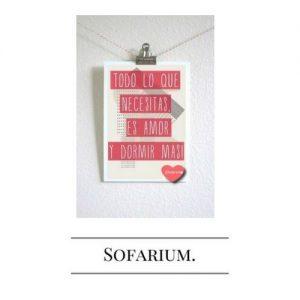 colchones-camas-articualdas-almohadas-sofarium