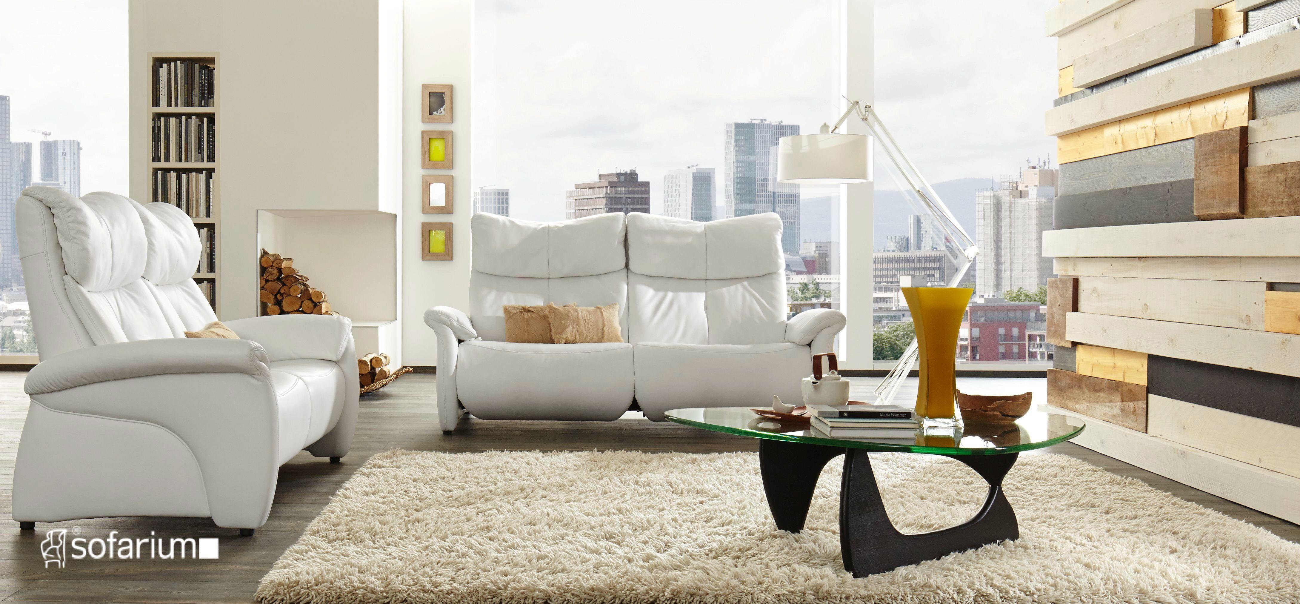 himolla-sofas-butaca-tela-piel