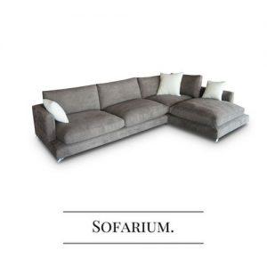 sofa-3-plazas-plumon-victor-sofarium