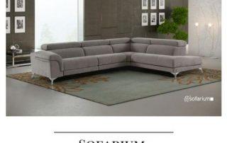 rinconera-sofa-4-plazas-sofarium-donosti