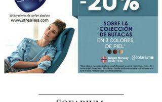 descuentos-rebajas-stressless-sofas-butacas