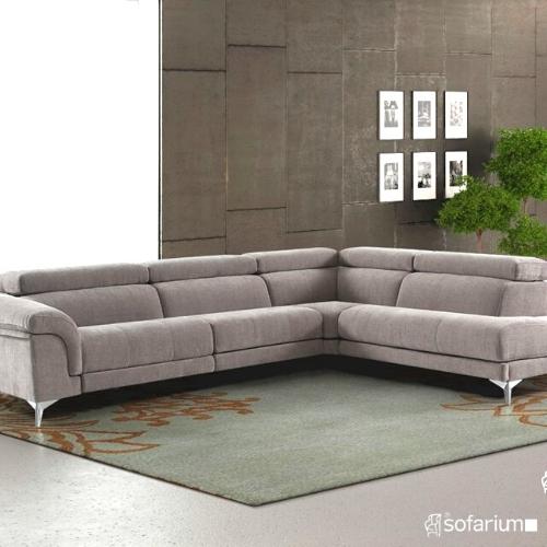 sofa rinconera mayo