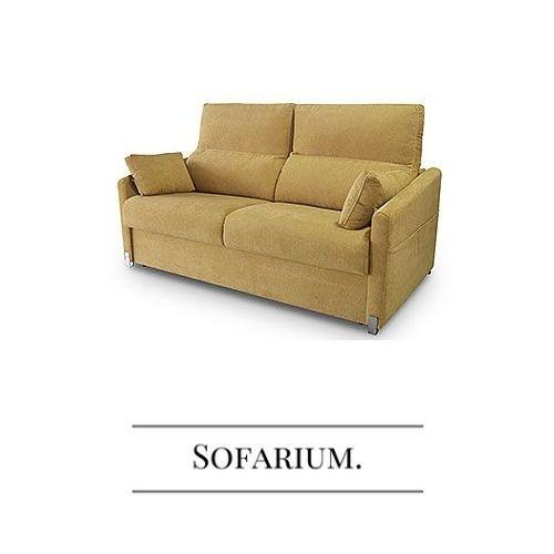 sofas-cama-donosti-sofarium
