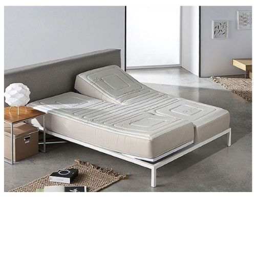 colchones camas electricas bases