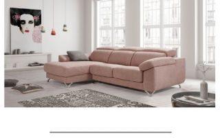 sofa-3-plazas-chaise-dorotea-donosti