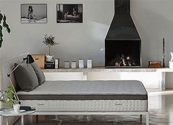 colchones-camas-almohadas-donosti