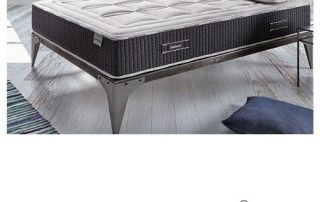 colchones-camas-electricas-almohadas-donosti