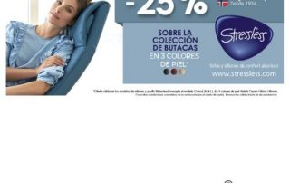 stressless-rebajas-descuentos-sofas-butacas