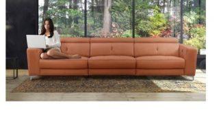 sofa-piel-3-plazas-lino-donosti