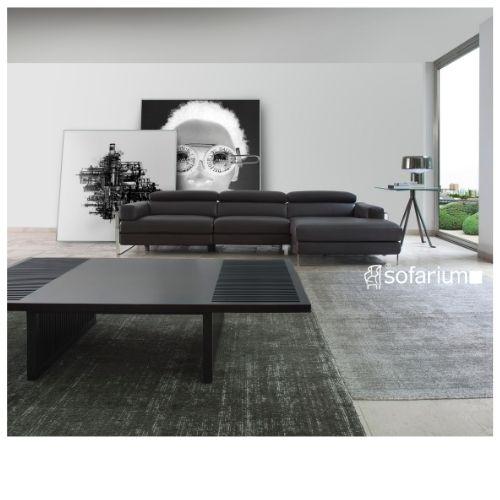 sofa tela julieta