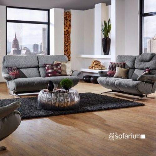 himolla sofas y butacas