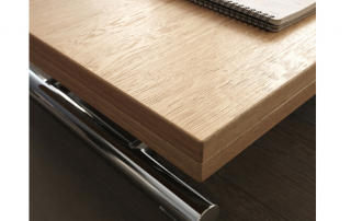 mesa elevable cala