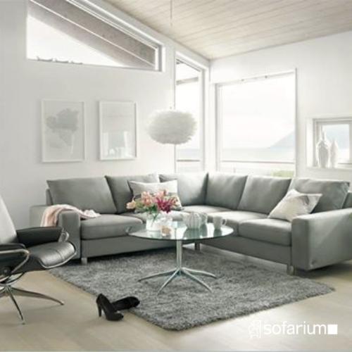 sofas butacas lamparas