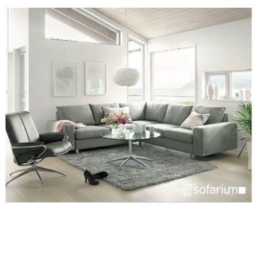sofas butacas y colchones