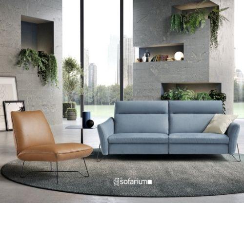 sofá tela galia