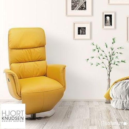 butacas y sofás de diseño