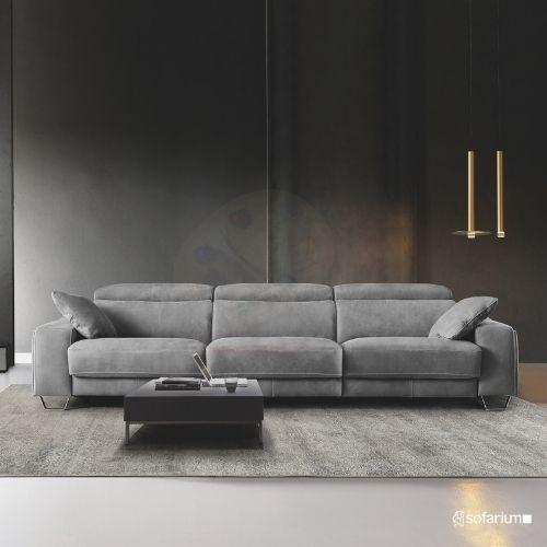 sofa con chaiselongue cindy