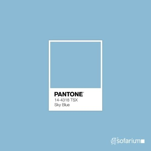color pantone 2021