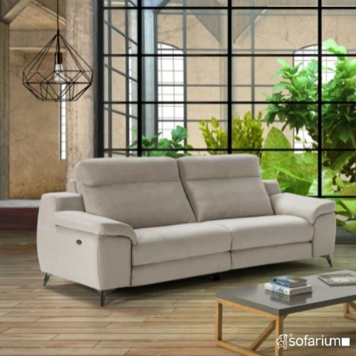 sofa comodo tela casper