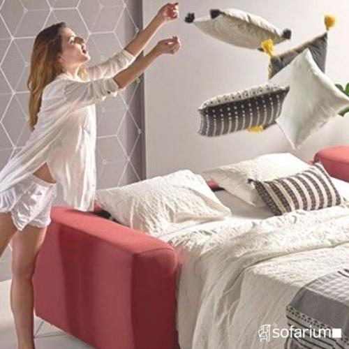 sofas cama muy comodos