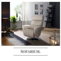 butaca-piel-tela-himolla-sofarium