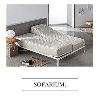 colchones-almohadas-sofarium-donosti