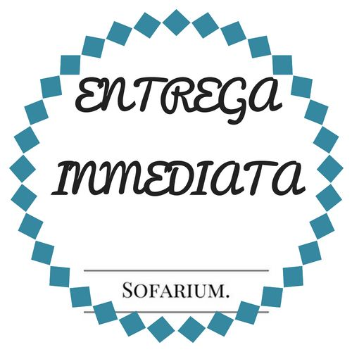 sofas-entrega-inmediata-express-sofarium