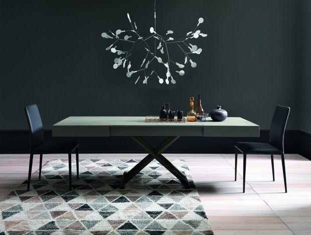 mesa-extensible-centro-elevable-comedor