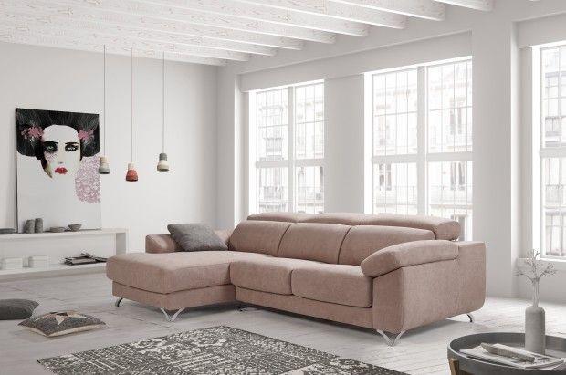 sofa-tela-arcon-cabezales-donosti