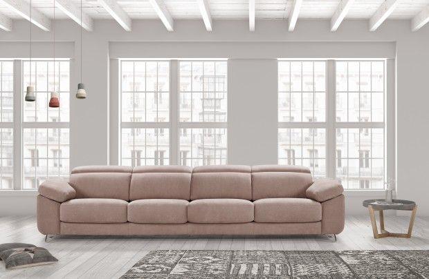 sofa-3-plazas-tela-donosti-sofarium