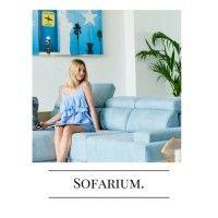 sofa-chaise-sofarium-marina