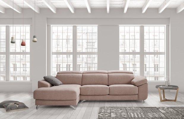 sofa-arcones-cabezales-tela-donosti