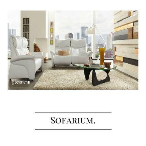 sofas-butacas-himolla-donosti