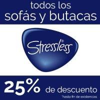 stressless-sofas-butacas-rebajas-descuentos